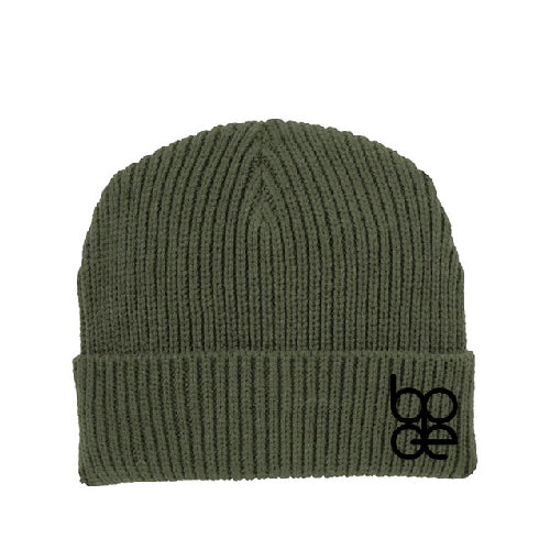 Port Authority® Watch Cap