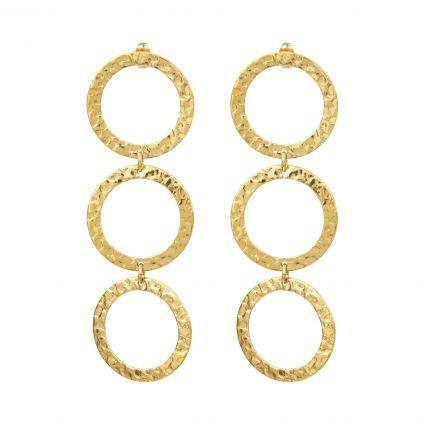 Earrings Martelee