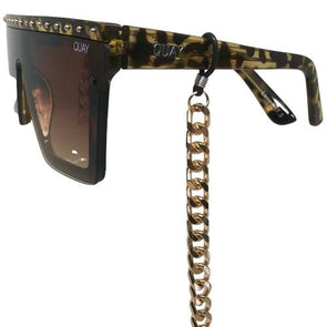 Eyewear Large Chain