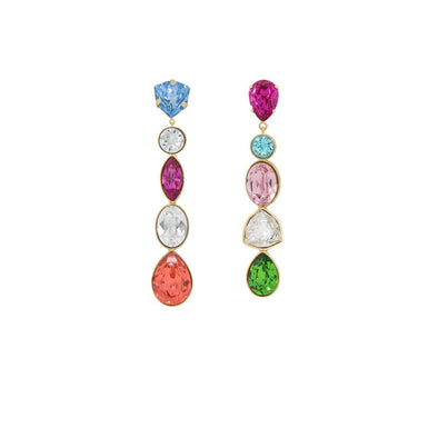 Cascade Multi Earrings