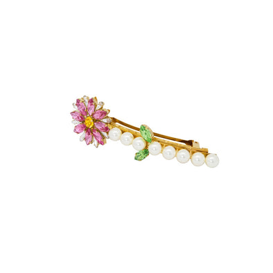 Margot Hair Pin