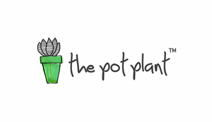 POT PLANT GIFT CARD