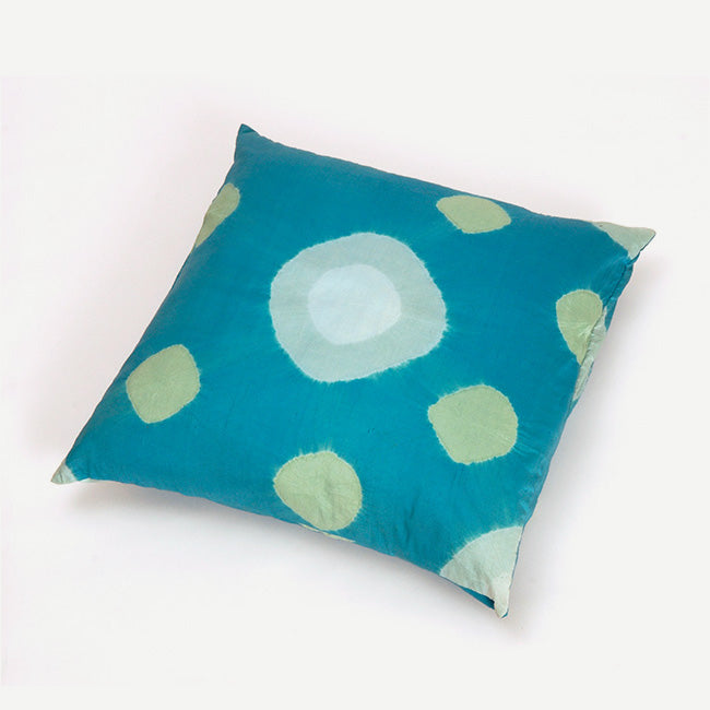 Bombay Sprout Cushion