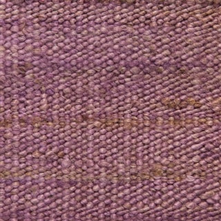Plain Woven Rug in 11 colours