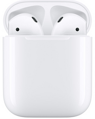 Win-A-Pair-Of-Apple-AirPods-4