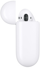 Win-A-Pair-Of-Apple-AirPods-2