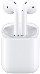 Win-A-Pair-Of-Apple-AirPods-3