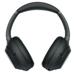 Win-A-Pair-Of-Wireless-Headphones-Image-4