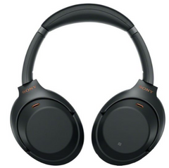 Win-A-Pair-Of-Wireless-Headphones