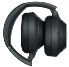 Win-A-Pair-Of-Wireless-Headphones-Image-3