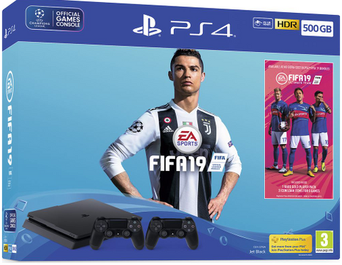 Playstation-4-Image-With-Fifa-19