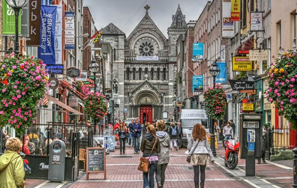 Win-A-Trip-To-Dublin-Image