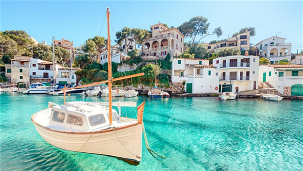 Win-A-Holiday-To-Majorca-Image