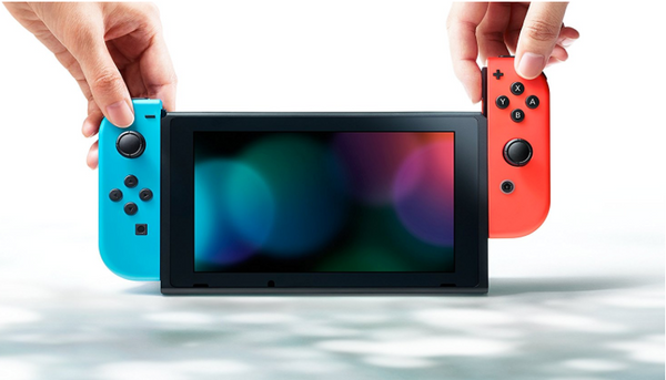 Win-A-Nintendo-Switch-Image-4