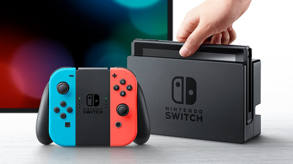 Win-A-Nintendo-Switch-Image-5