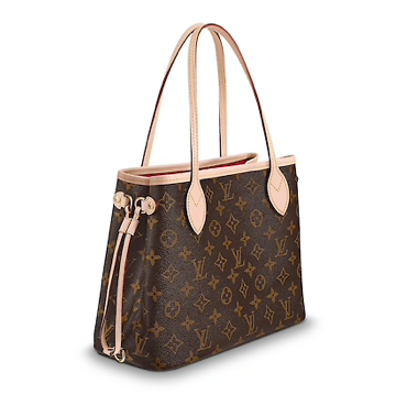 Win-A-Louis-Vuitton-Shoulder-Bag-Image-3