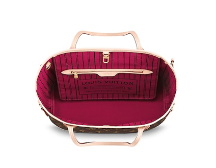 Win-a-Louis-Vuitton-Shoulder-Bag-Image-2