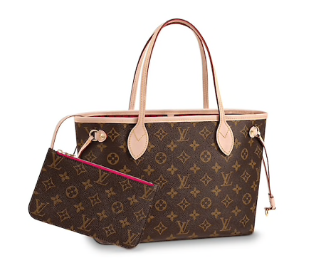 Win-a-Louis-Vuitton-Shoulder-Bag-Image