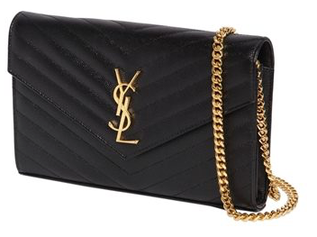 Win-A-YSL-Luxury-Bag-Image-2