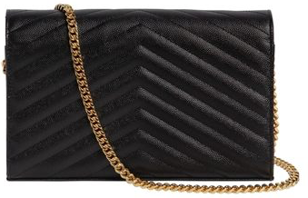 Win-A-YSL-Luxury-Bag-Image-3
