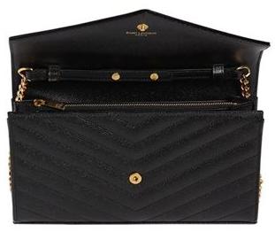Win-A-YSL-Luxury-Bag-Image-4