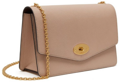 Win-A-Mulberry-Luxury-Bag-Image-3