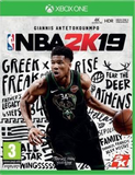 Win-NBA-2K-19-image