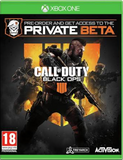 Win-Call-Of-Duty-Black-Os-image
