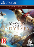 Win-Assassins-Creed-Odyssey-image