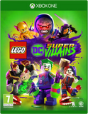 Win-Lego-DC-Super-Villains-image