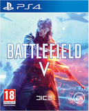 Win-Battlefield-5-image