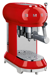 Win-A-Smeg-Coffee-Machine