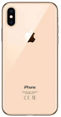 Win-An-iPhone-XS-image-3