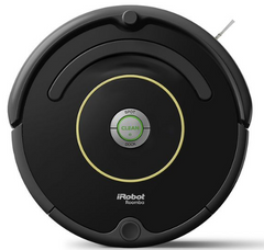win-an-irobot-vacuum-cleaner-2