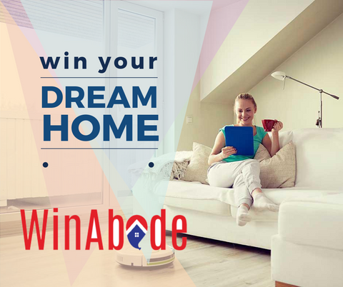 Win-Your-Dream-Home-With-Win-Abode