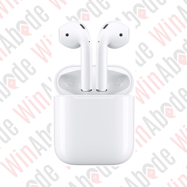 Win-A-Pair-Of-Apple-AirPods-Main-Image
