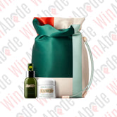 Win A La Mer Beauty Bundle