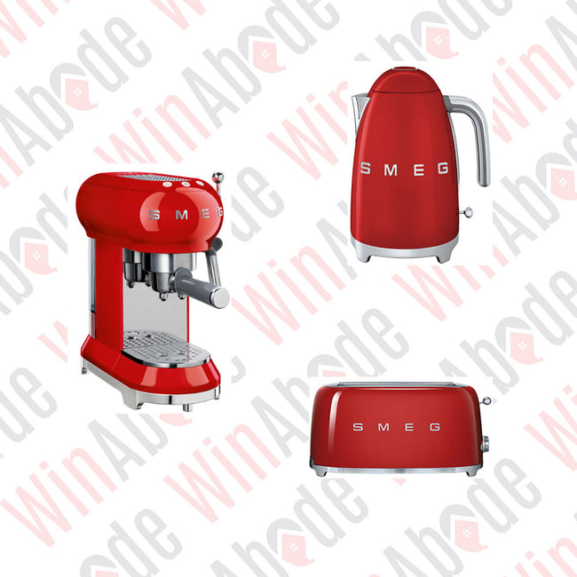 WIn-A-Smeg-Bundle