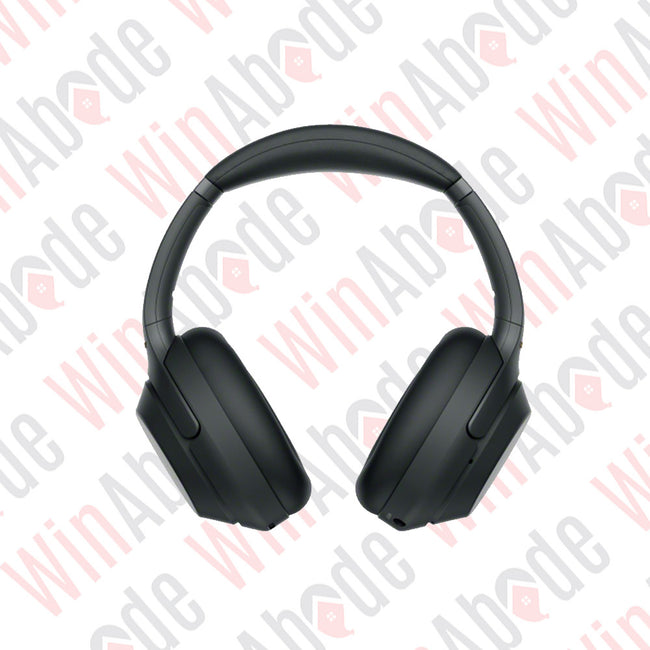 Win-A-Pair-Of-Sony-Wireless-Headphones
