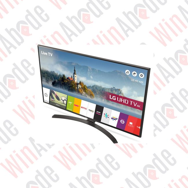 Win-A-4K-TV-Image-2