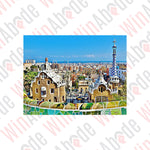 Win-A-Holiday-To-Barcelona-Image-4