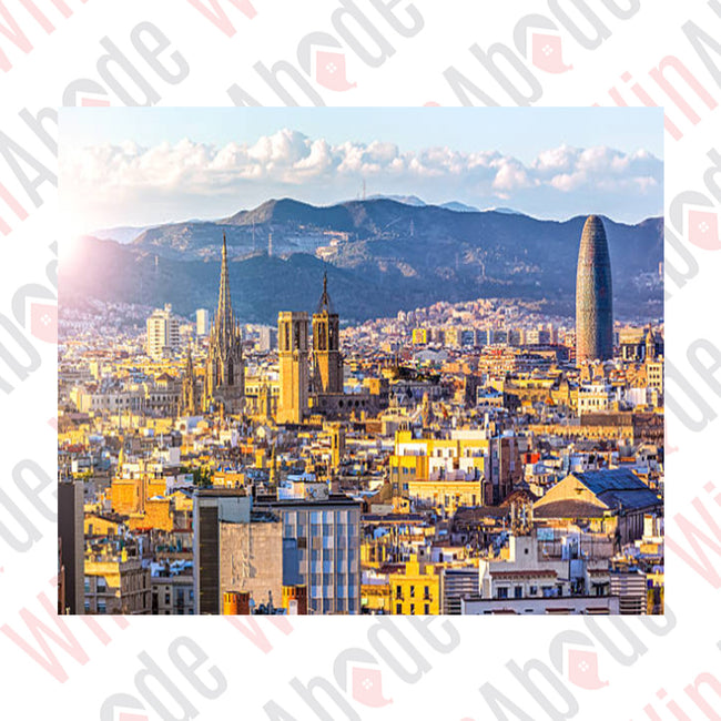 Win-A-Holiday-To-Barcelona-For-2