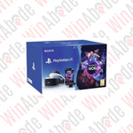 Win-A-Playstation-4-And-VR-Bundle-Image-2