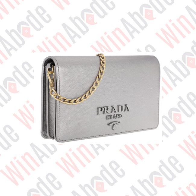 Win-A-Prada-Shoulder-Bag-1