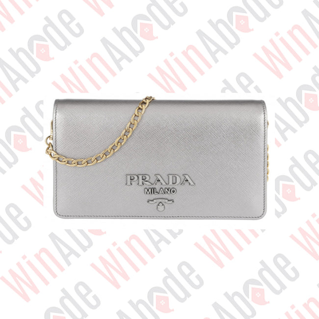 Win-A-Prada-Shoulder-Bag-Image-2
