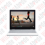 Win A Google Pixelbook
