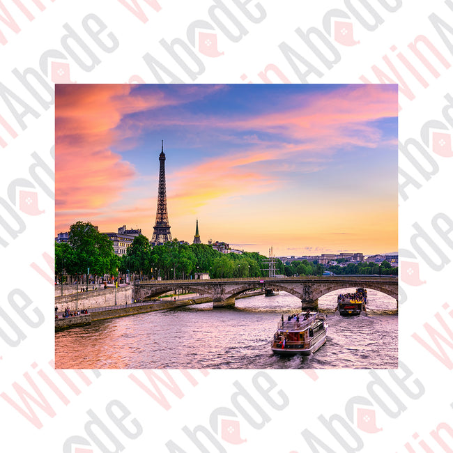 Win-A-Trip-To-Paris-Image