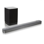 Win-A-Soundbar-Image-2