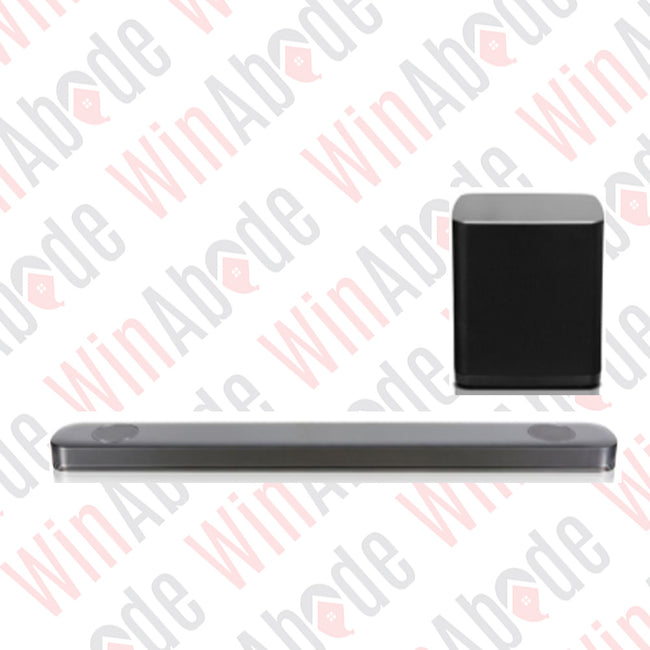 Win-A-Soundbar-Image-1