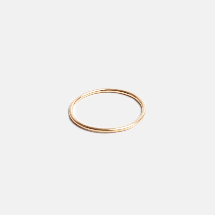 Loi Stacker Ring